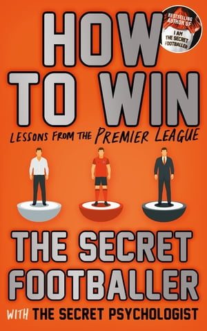 How to Win Lessons from the Premier League