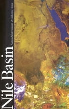 The Nile Basin: National Determinants of Collective Action by Professor John Waterbury