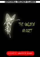 The Golden Nugget by Norman Hinsdale Pitman