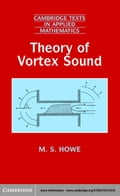 Theory of Vortex Sound 6fe2bb96-7f3b-4509-a870-3847b3909b22