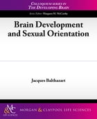 Brain Development and Sexual Orientation