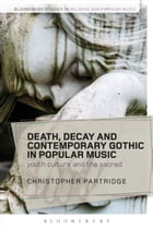 Mortality and Music: Popular Music and the Awareness of Death