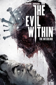The Evil Within: The Interlude #2