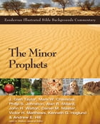 The Minor Prophets by J. Glen Taylor