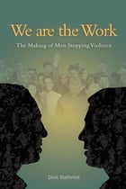 We Are the Work Cover Image