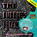 THE BUBBLE DREAM i-THINK CHILDREN EDUCATIONAL BOOK