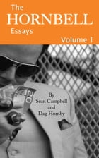 The Hornbell Essays: Vol.1 by Sean Campbell