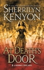 At Death's Door Cover Image