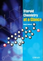 Steroid Chemistry at a Glance