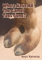 Where Have All The Camel Toes Gone? by Keyz Karanza