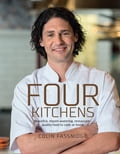 Four Kitchens cdb0f9ee-3e1e-480e-9ac1-7c8131cb61e1