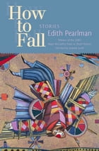 How to Fall Cover Image