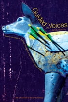 Guided by Voices: A Brief History: Twenty-One Years of Hunting Accidents in the Forests of Rock and…