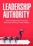 Leadership Authority by SoftTech