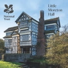Little Moreton Hall by Susie Stubbs