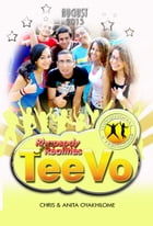Rhapsody of Realities TeeVo August 2013 Edition by Pastor Chris Oyakhilome