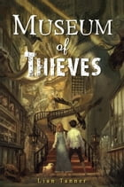 Museum of Thieves Cover Image