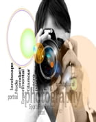 Digital Photography: Take Pictures Like A Pro! by Marcos De Jesus