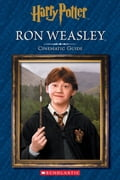 Ron Weasley: Cinematic Guide (Harry Potter) 56ecf74e-65e1-46a3-b087-15af92234d27