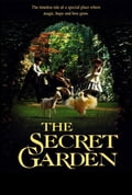 1230000260350 - Frances Hodgson Burnett: The Secret Garden - Buch