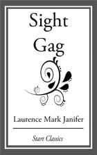 Sight Gag by Laurence Mark Janifer
