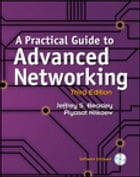 A Practical Guide to Advanced Networking by Jeffrey S. Beasley