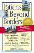 Patients Beyond Borders Singapore Edition 01ad5ab0-e23a-40a5-8ba0-f57bd9f213ee