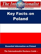 Key Facts on Poland: Essential Information on Poland by Patrick W. Nee
