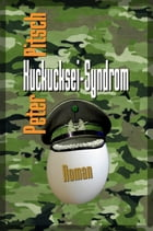 Kuckucksei-Syndrom by Peter Pitsch