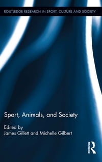 Sport, Animals, and Society