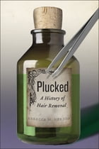 Plucked Cover Image