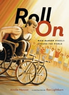 Roll On by Ainslie Manson