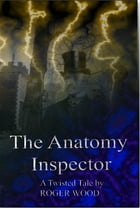 The Anatomy Inspector