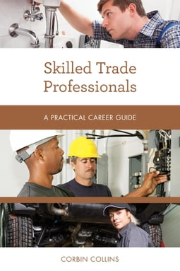 Skilled Trade Professionals