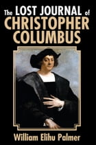 The Lost Journal of Christopher Columbus
