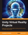 Unity Virtual Reality Projects efbe8894-a50d-4065-a8cc-62b03cdbd198