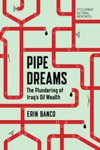 Pipe Dreams Cover Image