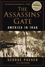 The Assassins' Gate Cover Image