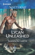 Lycan Unleashed 4ee709bc-5d00-4cc8-bba6-411badf27cfe