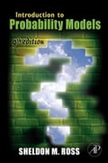 Introduction to Probability Models 65536490-02a0-4c99-87a9-a4831db3eb8a