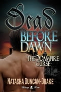 Dead Before Dawn: The Vampire Curse 1c78ddfe-4475-4cc4-b1da-bdcfe8e3fad8