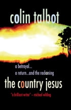 The Country Jesus