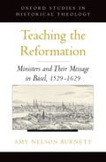 Teaching the Reformation af869a8b-e006-45a3-9226-40f8d9e017c9