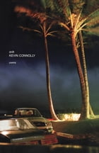 Drift by Kevin Connolly
