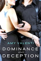 Dominance and Deception by Amy Valenti