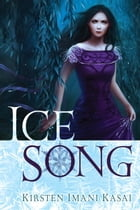 Ice Song Cover Image