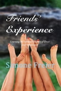 Friends' Experience: Learning the Sublime Essence of Trust and Submission 0a0750bf-9e47-4bad-b606-10a812a1b299
