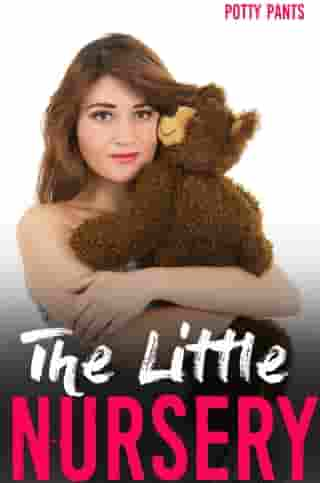The Little Nursery by Potty Pants