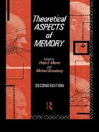 Theoretical Aspects of Memory: Volume 2
