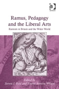 Most early modern scholars know that Petrus Ramus (1515-1572) is important, but may be rather vague as to where his importance lies. This new collection of essays analyses the impact of the logician, rhetorician and pedagogical innovator across a variety of countries and intellectual disciplines, reappraising Ramus in the light of scholarly developments in the fifty years since the publication of Walter Ong's seminal work Ramus, Method, and the Decay of Dialogue. Chapters reflect the broad impac